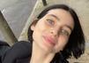 Paul Walkers (†) Tochter Meadow: Das ist ihr Freund!