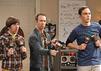 """The Big Bang Theory""-Stuart: So sieht der Serienstar heute aus"