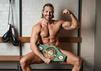 """Der Bachelor"": Paul Janke zeigt sich nackt bei OnlyFans"