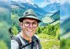 Traumfrau gesucht: Walther Hoffmanns Kumpel Dennis Schick hat 90 Kilo abgenommen!