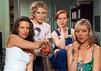 """Sex and the City"": Staffel 2 bestätigt!"