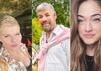 Promi Big Brother: Die Kandidat:innen 2021