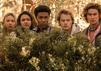 Outer Banks Staffel 3: Große Veränderungen prophezeit! | Netflix