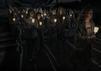 """Netflix: Neue Serie der """"Spuk in Hill House""""-Macher angekündigt"""