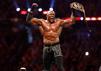 WWE Champion Bobby Lashley verrät Trainings-Geheimnis | Interview