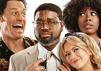 """""""Vacation Friends"""": John Cena als Chaosurlauber auf Disney Plus"""