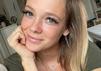 Berlin - Tag & Nacht: Anne Wünsches Tochter Miley ist mit dabei!