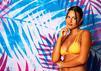 Love Island: Angelina