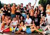 """Berlin - Tag und Nacht""-Cast: Doppelcomeback noch im September!"