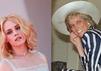 Kristen Stewart und Lady Diana
