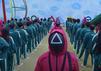 """""""Squid Game"""": Netflix zahlt Betroffenen eine Million"""