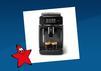 Amazon Deal des Tages: Philips Kaffeevollautomat 120 Euro günstiger