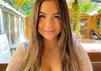 DSDS-Star Katharina Eisenblut hat sich verlobt