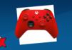 Xbox Controller günstig