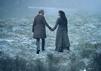 """""""Outlander""""-Staffel 6: Erster Trailer zeigt Serientod"""