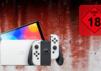 Nintendo Switch Spiele ab 18