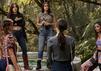 """""""Fünffache Rache""""-Staffel 2: Start, Inhalt, Darsteller:innen der Netflix-Serie"""