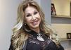 Carmen Geiss: Ihr neuer Look spaltet die Fans!