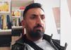 Ex-GZSZ-Star Mustafa Alin verurteilt
