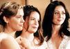 """""""Charmed""""-Neuauflage: Erster Darsteller steht fest!"""