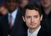 "Elijah Wood: Frodo disst ""Star Wars""!"