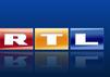 "Frauen ""Hinter Gittern"": RTL adaptiert australische Knastserie"