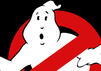 """Ghostbusters 3"""""""