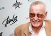 """""""Agents of S.H.I.E.L.D"""": Große Gastrolle für Comiclegende Stan Lee"""