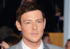 Glee-Star Cory Monteith ist tot