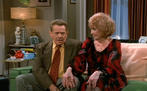 Anne Meara in King of Queens
