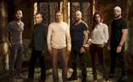 Prison Break, Staffel 5: Der Cast ist zurück