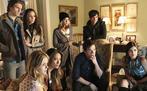 "Welches ""Pretty Little Liars""-Paar feiert in Staffel 7 Hochzeit?"
