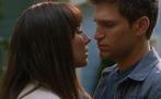 Pretty Little Liars: Toby und Spencer sollen wieder zusammen finden
