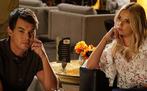 Hanna und Caleb: Der Weg für eine neue Chance ist frei