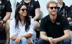 Royal-Family: Was vertuschen Meghan Markle und Co.?