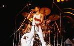 Freddie Mercury 1982