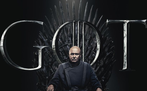 """Game of Thrones""-Staffel 8: Varys"