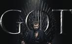 """Game of Thrones""-Staffel 8: Euron Graufreud"