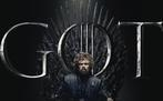"""Game of Thrones""-Staffel 8: Tyrion Lannister"