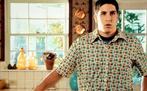 "Szene aus ""American Pie"" mit Jason Biggs"