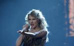 Taylor Swift Twitter
