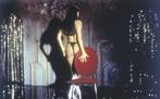 In Striptease zeigt Demi Moore sich freizügig...