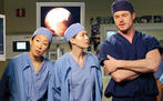 greys-anatomy2.jpg
