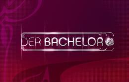Der Bachelor Logo