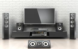 Lautsprecher für FernseherDen richtigen Lautsprecher für Fernseher finden