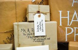 """Die besten """"Harry Potter""""-Geschenke für echte Fans"""