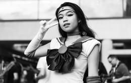 Die besten Sailor Moon Kostüme