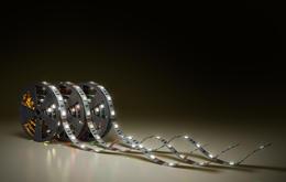 LED-Lichtband