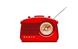 Retro-Radio Retroradio Vergleich Kaufen Test