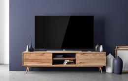Fernseher mit integriertem Sat Receiver kaufen Vergleich